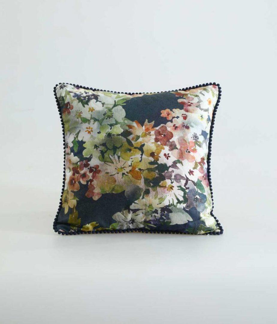 MM Linen - Blossom Duvet Set image 2