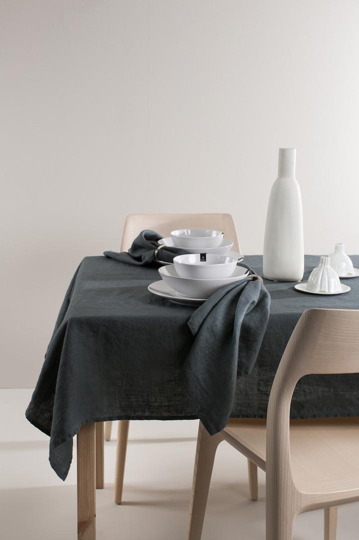 Importico - Himla Tablecloths/Napkins/Table Runner - Lyric image 0