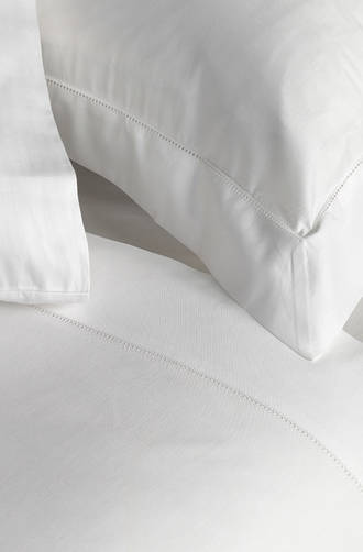 Baksana 500 Threadcount Cotton Sheet Separates