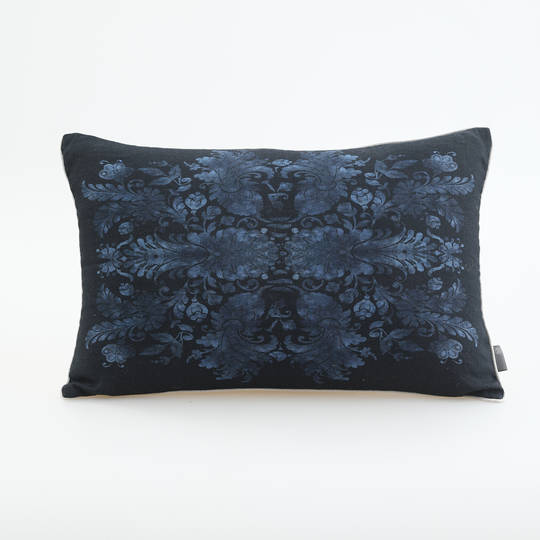 MM Linen - Assisi Cushion