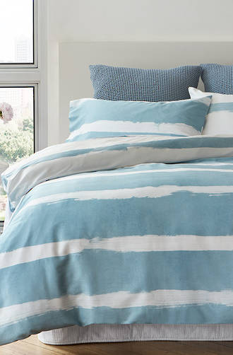 Baksana - City Duvet Cover Set