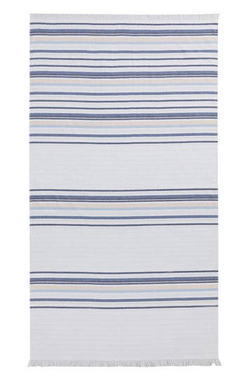 Sheridan - Bramble Bay Ocean Beach Towel