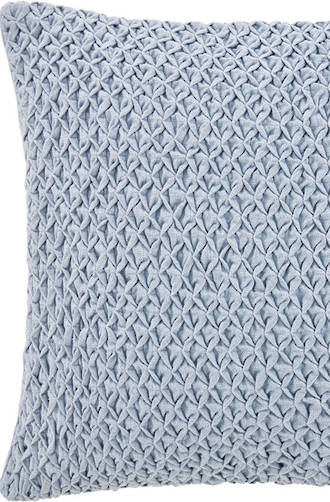 Sheridan - Braughton Chambray Cushion