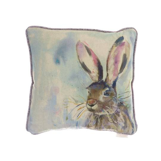 Voyage Maison - Harriett Hare Cushion
