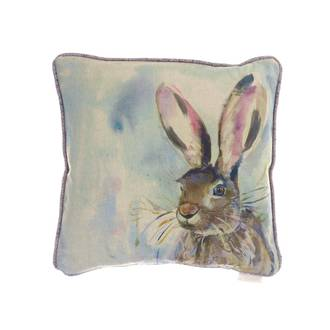Voyage Maison Harriett Hare Cushion