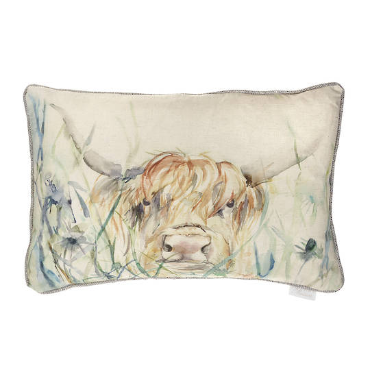 Voyage Maison - Bramble View Cushion