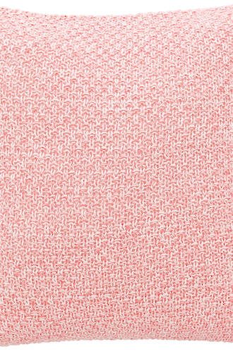 Sheridan Essery Watermelon Throw & Cushion