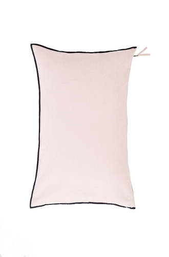 Sheridan Harrocks Rosa Cushion