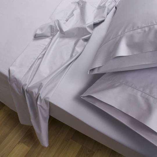 Eden -  500TC Sheet Sets
