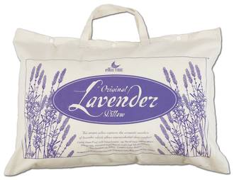 Lavender Pillow