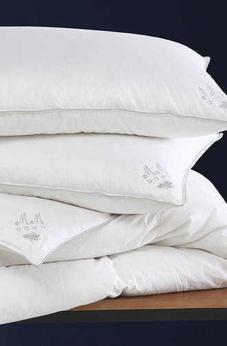 MM Down 50/50 Everyday Goose Down Duvet Inner
