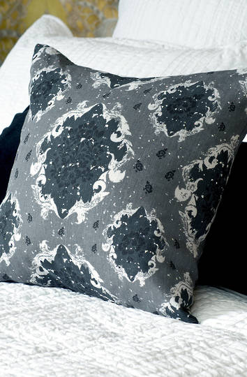 Bianca Lorenne  - Manon Cushion - ON SALE