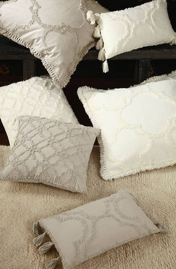 Cushions NZ | Buy Designer Cushions Online | Throws NZ