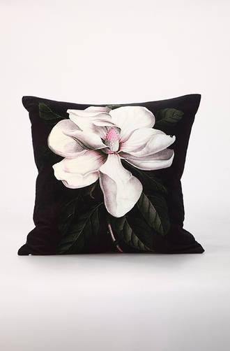 MM Linen - Hani Velvet Cushion