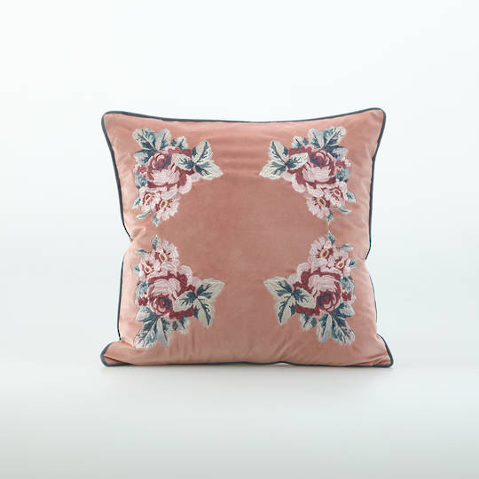 MM Linen - Rosie Cushion