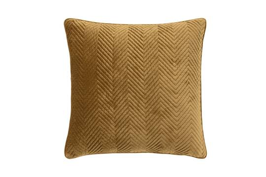 Sheridan - Westin Cushion - Toffee