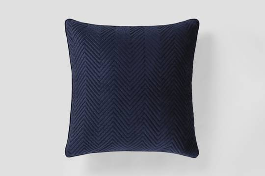 Sheridan - Westin Cushion - Midnight