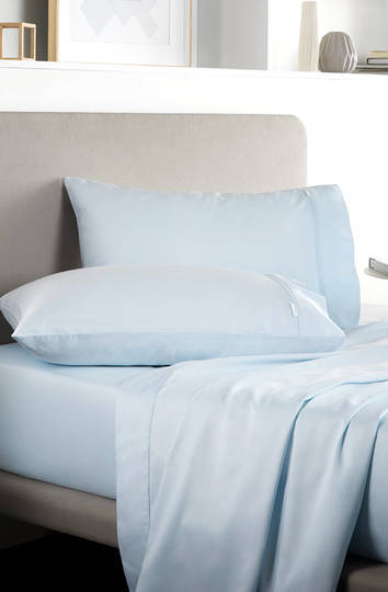 Sheridan - Breeze Super Soft Tencel® Sheet Sets/Pillowcases