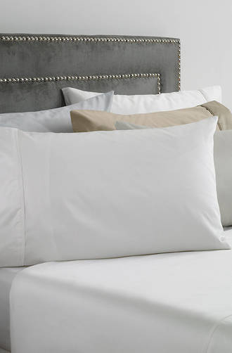 Baksana Luxury 1000 Thread Count Sateen Sheets / Pillowcases Sold Separately