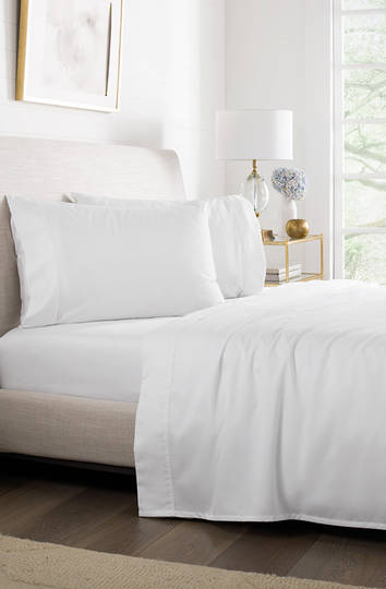 Sheridan - Everyday Essential Sheet Sets