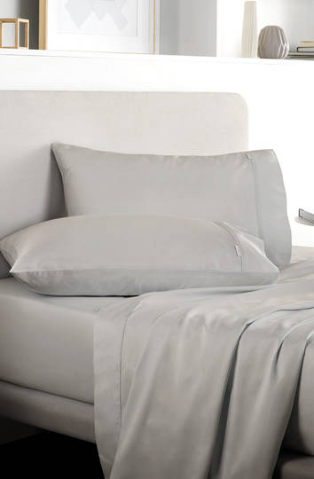 Sheridan - Dove Super Soft Tencel® Sheet Sets/Pillowcases