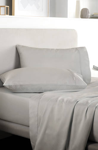 Sheridan Dove Super Soft Tencel® Sheet Sets/Pillowcases Sold Separately