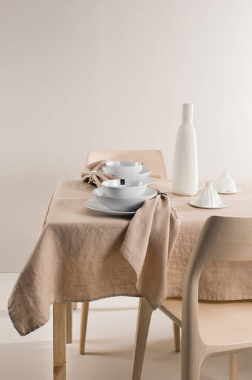 Importico - Himla Tablecloths/Napkins/Table Runner - Mind