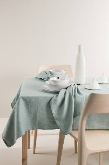 Importico - Himla Tablecloths/Napkins/Table Runner - Balance