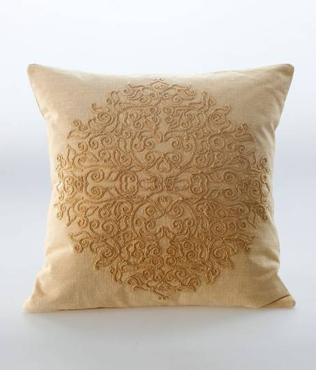 MM Linen - Auro Cushion