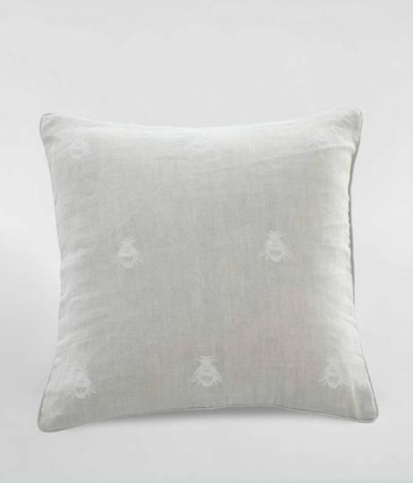 MM Linen - Bijou Cushions