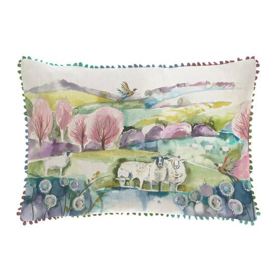 Voyage Maison - Buttermere Cushion