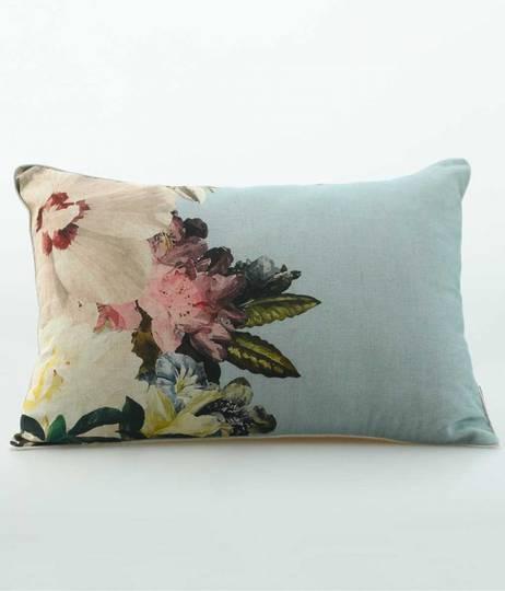 MM Linen -Fifi Cushion