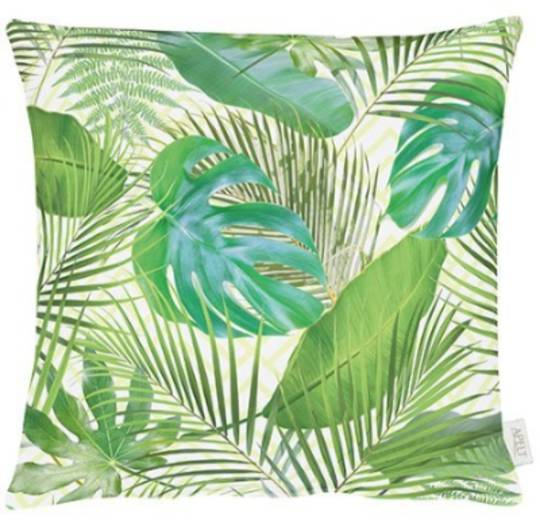 Importico - Apelt - Jungle Cushion