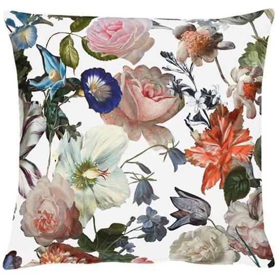 Importico - Apelt - Merian Cushion