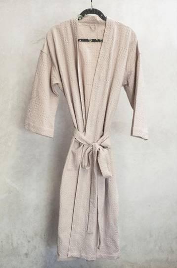 Bianca Lorenne - Merzouga Housecoat