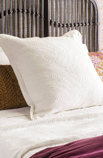 Bianca Lorenne - Nativo Pillowcase & Eurocase