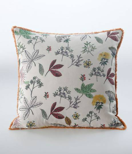 MM Linen - Tralee Cushion