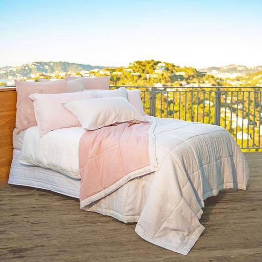 Baksana - Willow Comforters