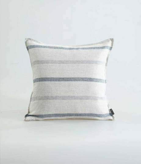 MM Linen - Willow Cushion