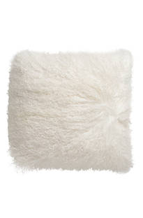 Sheridan - Bligh Ivory Cushion