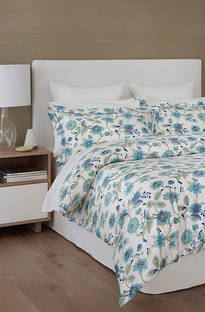 Baksana - Bosphorous Duvet Cover Set