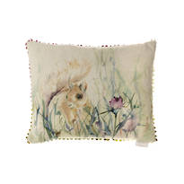 Voyage Maison Winter Harvest Cushion