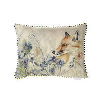 Voyage Maison Hide and Seek Cushion