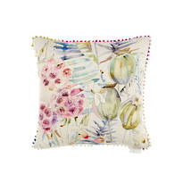 Voyage Maison Edenmuir Sorbet Cushion