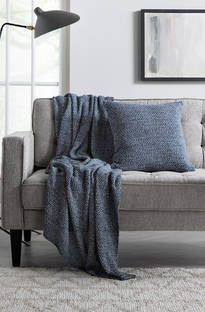 Sheridan - Earley Midnight Throw