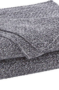 Sheridan - Earley Carbon Throw