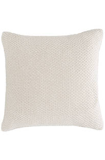 Sheridan Earley Peat Throw & Cushion