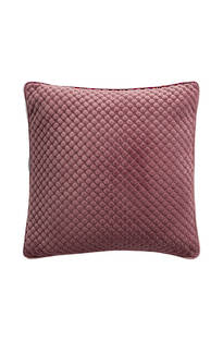 Sheridan - Emington Rosewood Cushion