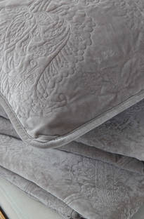 MM Linen - Estella Comforter Set