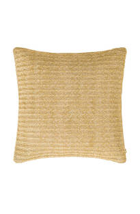 Sheridan Finnley Rattan Cushion & Pillowcase